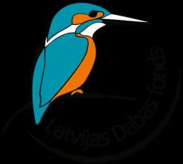 Klimata valodas kopigais logo